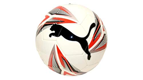 PUMA ftblPLAY Big Cat Ball Balón de Fútbol, Unisex-Adult,...