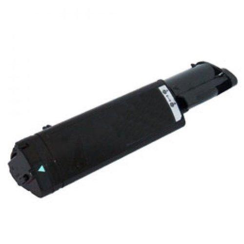 Alternativer Eurotone Toner Black für Epson Aculaser C1100 C1100N CX11N CX11NF CX11NFC CX21 CX21N Schwarz (kompatible Alternative)