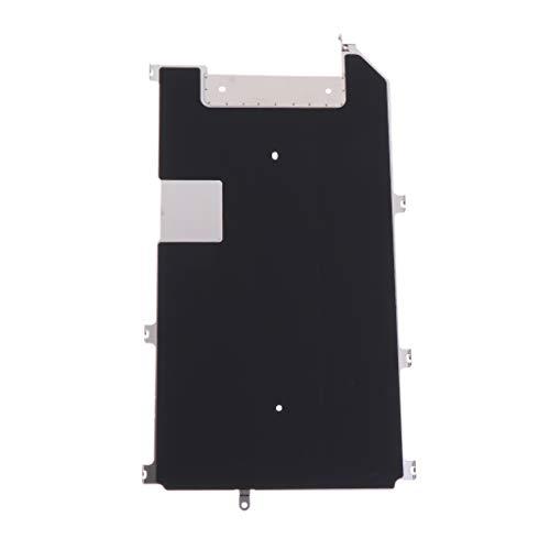 #N/A/a Pieza de Repuesto de La Placa Trasera de Metal del Escudo Térmico de La Pantalla FR 5 / 5S / 7 Plus / 8/8 Plus - iPhone 6S Plus