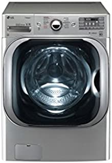 Best lg washer and dryer front load Reviews