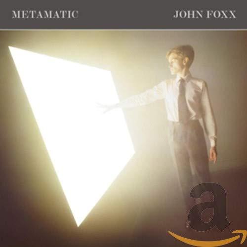 Metamatic (Deluxe)