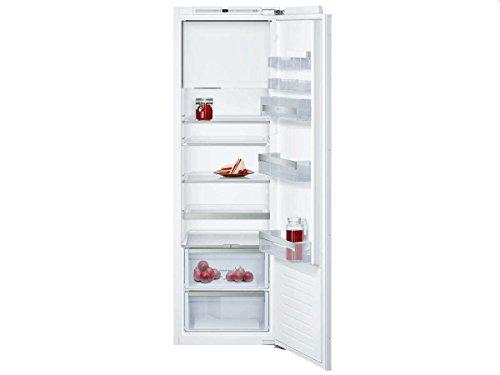 Neff K 845 A2 Einbaukühlgerät Kühlschrank KI2823F30 A++ 178cm Gefrierfach Eis
