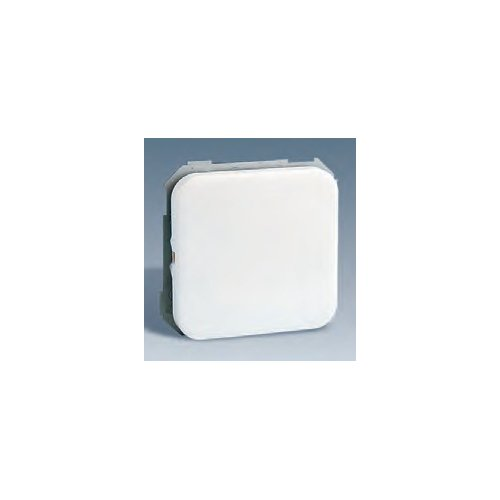 Simon 31101-31 Interruptor unipolar 31101-31