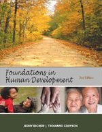 Foundations in Human Development (2nd, Second Edition) - By Bigner & Grayson