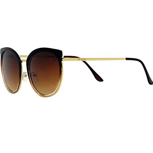 Óculos de Sol Charles, Les Bains