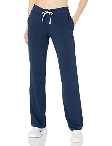 Columbia Sportswear Women's Reel Beauty Pants, Collegiate Navy, X-Large