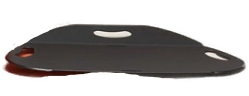 フランスベッド 移乗支援用具 マスターグライドM (ベッドから車椅子への移乗補助用具) スライディングボード