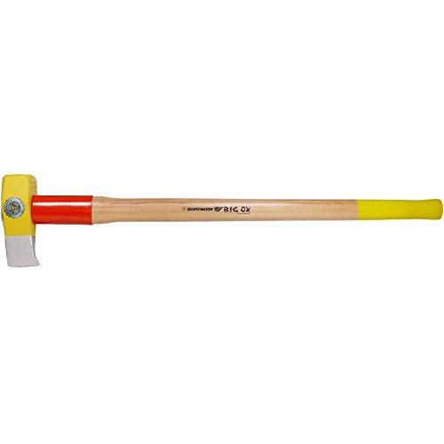 Ochsenkopf 1408.2 Holzspalthammer Big Ox 3000 Gr