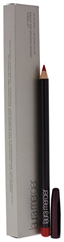 Laura Mercier CLM12316 Crayon Labial 1,49 ml
