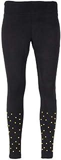 VENTI Leggings Skinny SizeFor Women