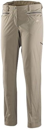 Mammut Basalt Wohommes Pants