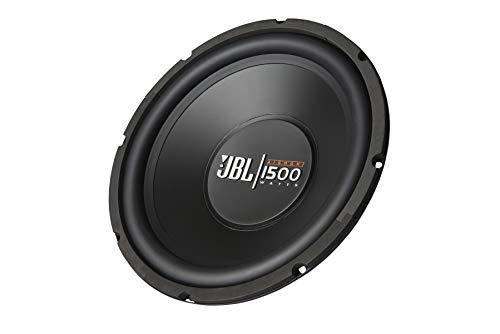 """JBL A1500HI 1500W 12"""" (300mm) Subwoofer"""
