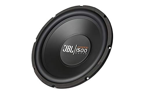 JBL A1500HI 1500W 12