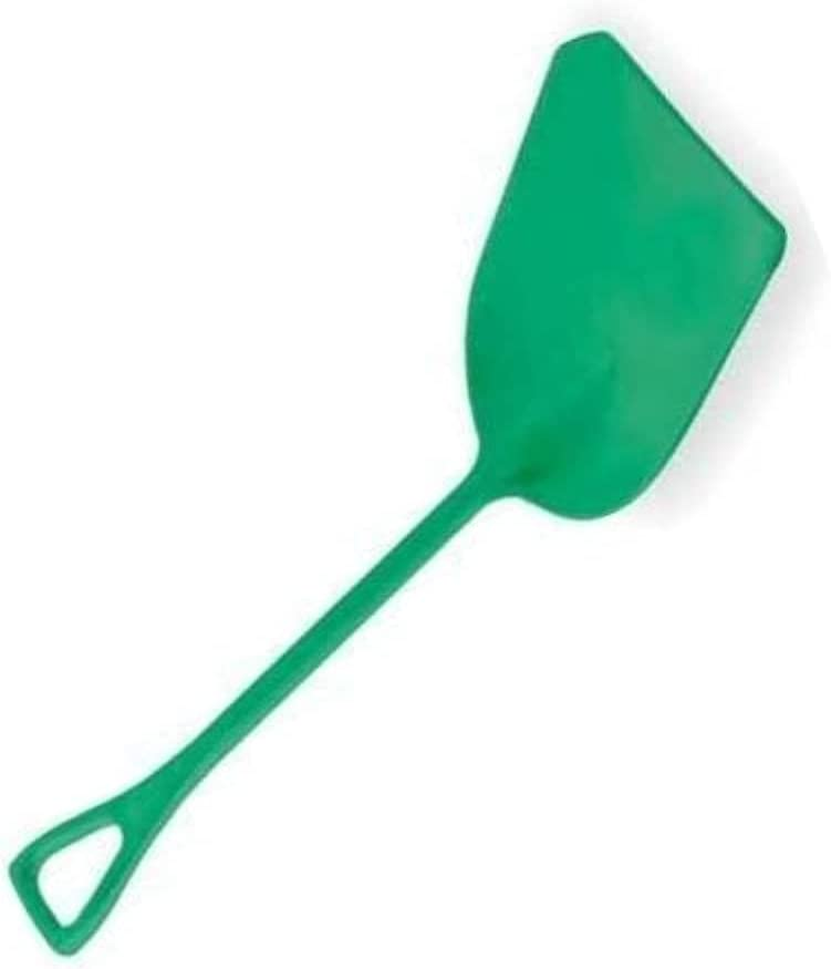 14 X 17 in 42 69822 L Green Shovel Sale SALE% OFF Easy-to-use Hygienic