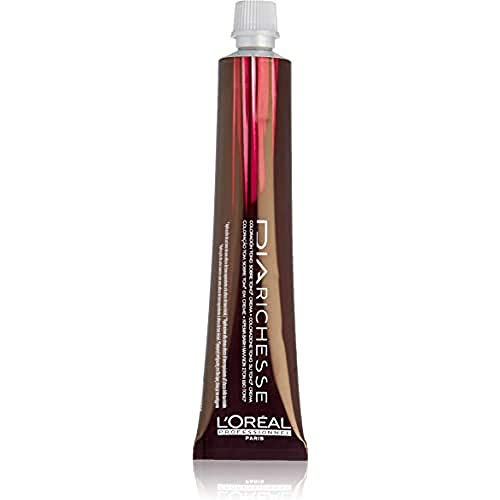 L\'Oréal Paris Diarichesse 5 Hellbraun, 50 ml