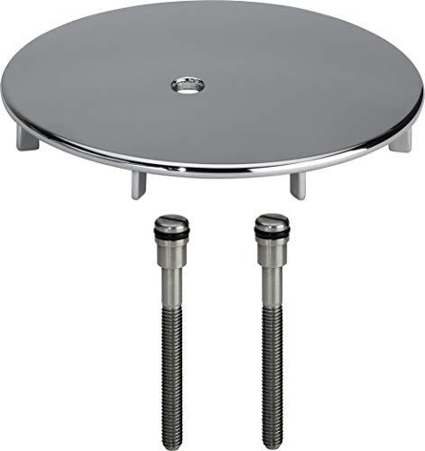 Viega 6958.99 Tempoplex Umbausatz, 112 mm, Silber