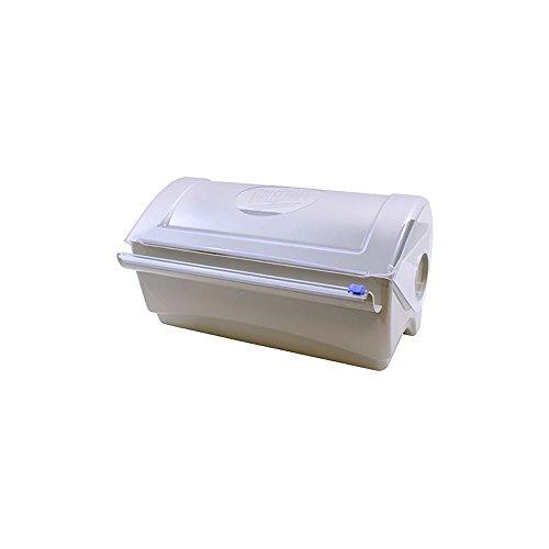 dispensador film fabricante TableCraft Products