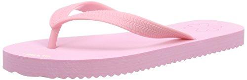 flip*flop Originals Damen Zehentrenner, Pink (Candy Pink), 37 EU