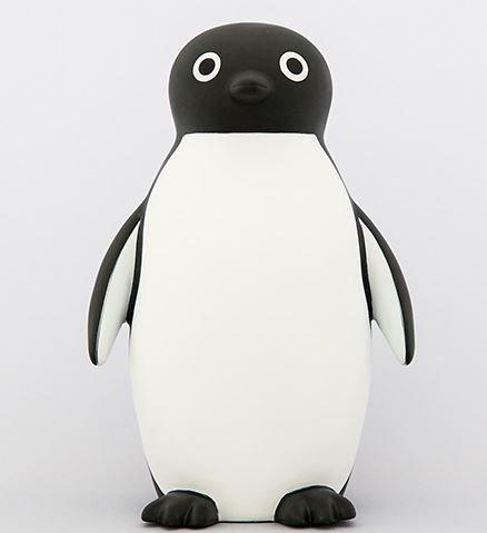 【Suicaのペンギン貯金箱】スイカペンギン JR東日本スイカ・ペンギングッズ