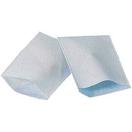 Duniwell humide gant de toilette 20 St
