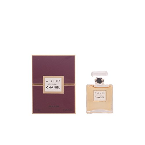 Chanel Chanel Allure Sensuelle Parfum 7,5 ml
