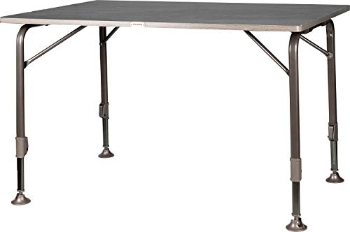 Westfield Moderna Campingtisch Tisch Falttisch Klapptisch Gartentisch Festival Zelten Esstisch