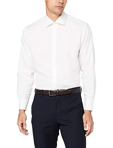 VAN HEUSEN Shirt Fit