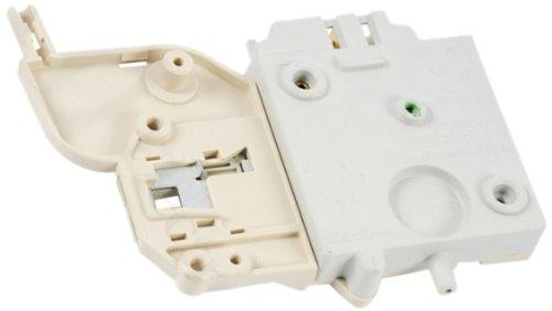 Electrolux 3-tag Tür Interlock Schalter