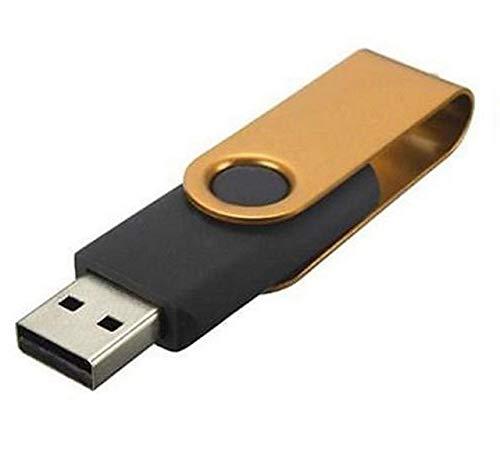 1tb-usb-flash-drive