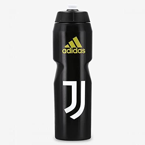 JUVE Juventus Borraccia Stagione 2020/2021-100% Originale - 100% Prodotto Ufficiale - capacità 750 ml