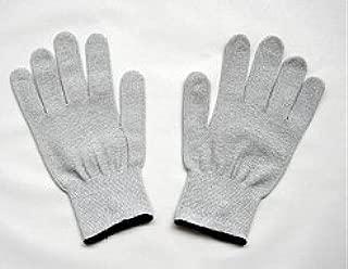 faraday gloves
