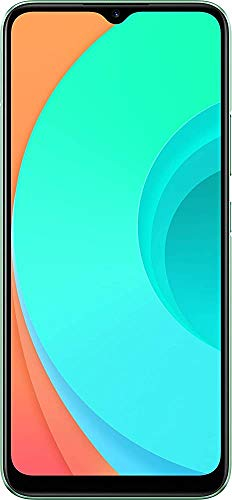 (Renewed) Realme C11 (Rich Green, 32 GB) (2 GB RAM)