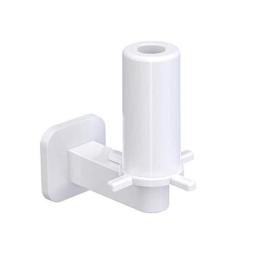 aplique papel higienico fabricante ZJHCC