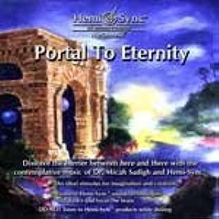 Hemi-Sync Metamusic Portal To Eternity