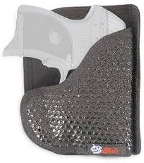 Elviray Holster Tactical Pistol Set G17 M92 P226 Universal Holster Cintura Manga de Tiro r/ápido Glock Holster