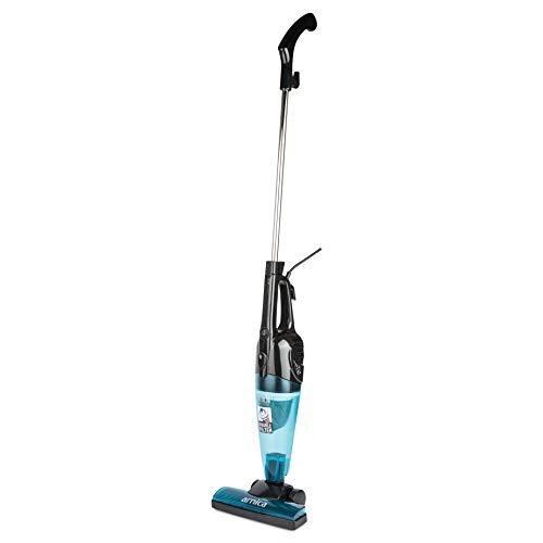 BergHOFF's Merlin All-in-ONE Vacuum Cleaner Blue
