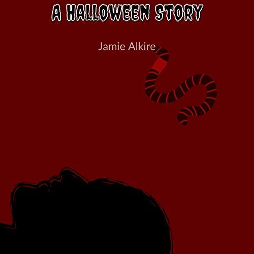 A Halloween Story Titelbild