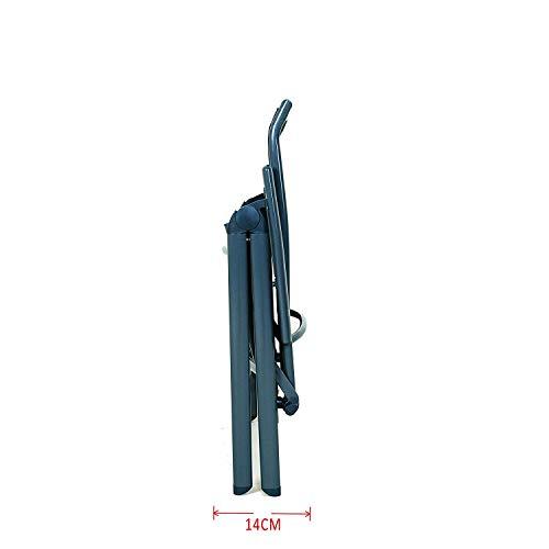 Chicreat 80559