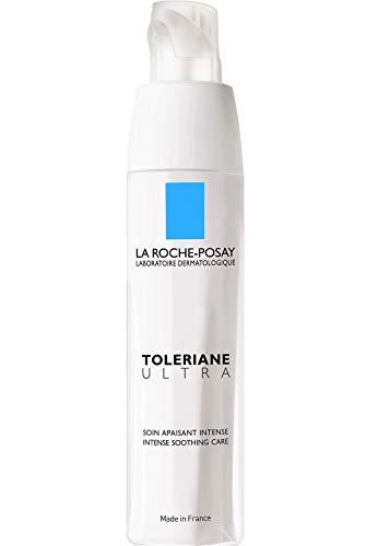La Roche Posay Toleriane Ultra Cuidado Calmante Intensivo - 40ml