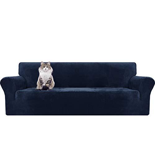 Maxijin - Funda para sofá