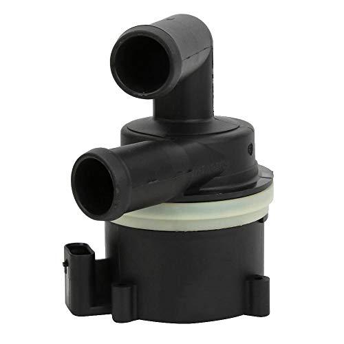 Auto Water Extra Waterpomp Motor Waterpomp Vervangend onderdeel 5N0965561 OE Vervangende waterpomp Koelsystemen Auto-accessoires Geschikt voor A3/TT/A1/Q3