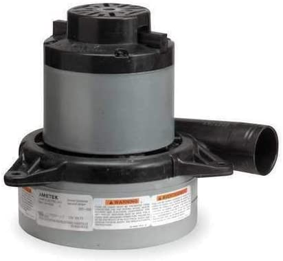117467-13 Vacuum Mtr Blwr Tangential 2 1 SPD New product Low price Stge