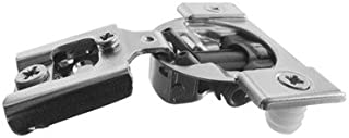 Blum, Compact Blumotion 38N (New Bmn) Hinge & Plate, For 5/8