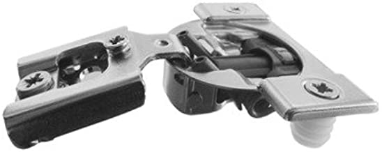 """Blum, Compact Blumotion 38N (New Bmn) Hinge & Plate, For 3/4"""" Overlay,.."""