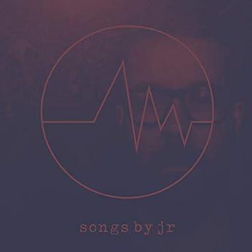 Songs by Jr