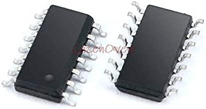 1pcs/lot MCP3204-CI/SL MCP3204-C MCP3204 SOP-14 New Original in Stock