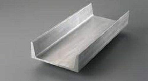Aluminum Channel Our shop OFFers the best service 1 4