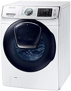 Amazon.es: Electroshop online - Lavadoras / Lavadoras y secadoras ...