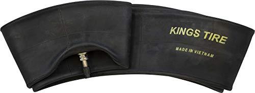 Kymco Spike 125 R Front Tyre Inner Tube 2004-2006