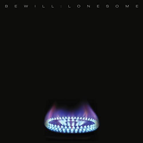 BeWill